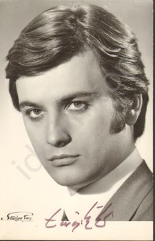 Engin Çağlar #timeless #turkish #actor #türksineması #turkishcinema #oldiesgoldies #yesilcam
