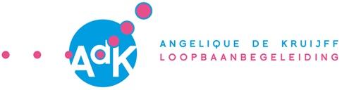 Angelique de Kruijff | Loopbaanbegeleiding | ZZP | Freelance