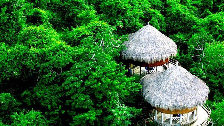 Fingers crossed but I'm hoping you'll love this: Hoteles en Santa Marta, en La Perla de América  La Perla de América en Hoteles en Santa Marta con sus aguas cristalinas de color esmeralda que bañan las bellas playas adornadas… https://www.fincasdeturismo.com/hoteles-en-santa-marta-en-la-perla-de-america/?utm_campaign=crowdfire&utm_content=crowdfire&utm_medium=social&utm_source=pinterest  #PaquetesTuristicos #fincasdeturismo #alquilerdefincas #fincasejecafetero…