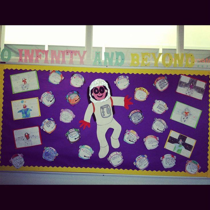 Classroom Ideas Ks1 ~ Best images about read a thon ideas on pinterest