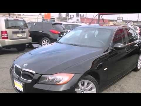 xdrive brian pre bmw youtube jessel owned at watch