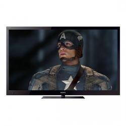 sony KDL-46HX925, sony LED TV KDL-46HX925, sony TV KDL-46HX925 INDIA, PURCHASE sony KDL-46HX925 TV, BUY sony KDL-46HX925,