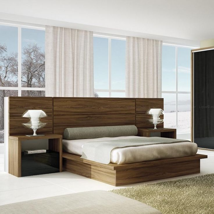 camas-modernas-de-casal-4.jpg (800×800)