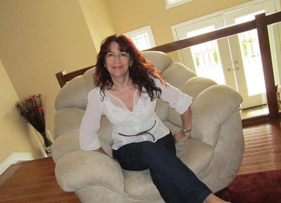 ridgefield cougars personals Ridgefield park's best 100% free cougar dating site meet thousands of single cougars in ridgefield park with mingle2's free personal ads and chat rooms our network of cougar women in ridgefield park is the perfect place to make friends or find a cougar girlfriend in ridgefield park.