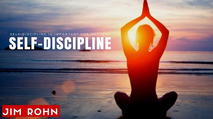 Jim Rohn - Successful People are Self Disciplined (Jim Rohn Personal Development) - WATCH VIDEO HERE -> http://tgkintanar.com/jim-rohn-successful-people-are-self-disciplined-jim-rohn-personal-development/     Jim Rohn – Successful People are Self Disciplined (Jim Rohn Personal Development) ►About Jim Rohn : Emanuel James Jim Rohn (September 17, 1930 – December 5, 2009) was an American entrepreneur, author and motivational speaker. Jim Rohn's rags to riches st