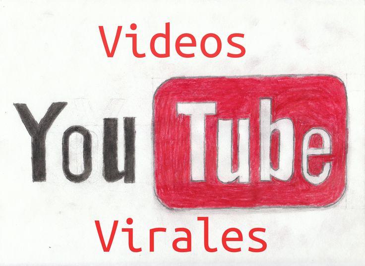 Mi post hoy en #BlogZurcodraciR: Los vídeos más virales de este año