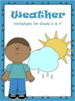 E Fecd Fa A E F Weather Worksheets Grade moreover Easter Bunny Stand Ups Animals as well paring Numbers Picture Math Angry Birds Greater Than For More Less Worksheets Kindergarten Equal And Preschool Kinde moreover Printable Classroom Rules Worksheet Science Safety Worksheets For All Download And Share Free On besides Ocean Animal Puzzle. on science angry birds kindergarten worksheets
