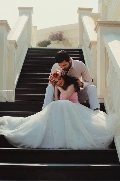 Said Mhamad photography  via Facebook   SAID MHAMD PHOTOGRAPHY  Wedding photoshoot Wedding
