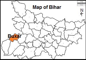 Buxar is one of the famous Districts in the state of Bihar. Buxar is located in the border area between Uttar Pradesh and Bihar. This district is popularly known for historical importance. If you find out the historical records then you see Buxar has made an enormous contribution to the Indian Freedom Movement. Buxar is a great attraction for devotees and history lovers. Read this article to know about the best tourist spots in Buxar District. Buxar Fort Brahmeshwar Nath Temple Katkauli Ka…