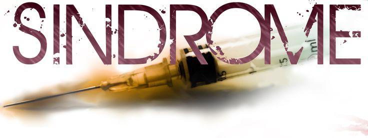 Cosa distingue la dedizione dall'ossessione? http://dld.bz/e6y4c #thriller