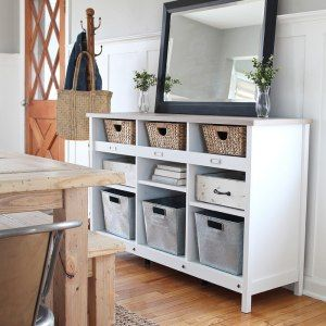 Just added my InLinkz link here: http://www.theshabbycreekcottage.com/2016/01/fixer-upper-diy-style-101-free-farmhouse-furniture-building-plans.html?utm_source=feedburner&utm_medium=feed&utm_campaign=Feed%3A+theshabbychiccottage%2FQsxK+%28The+Shabby+Creek+Cottage%29