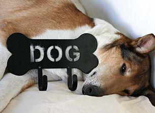 Tällainen tai joku vastaava koiran ulkoilutarvikkeille ja kuivauspyyhkeelle.