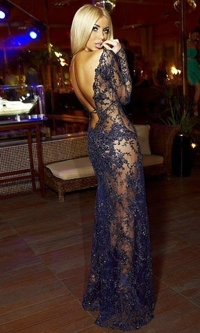 love this: Black Lace, Fashion, Style, Gowns, Beautiful, Lace Dresses