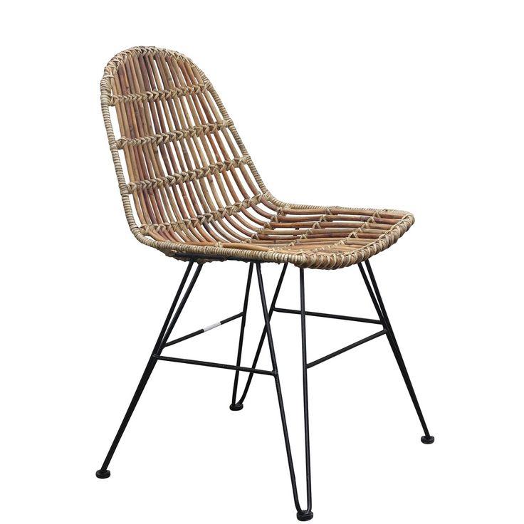 1000+ ideas about Designermöbel Günstig on Pinterest Garderobe - wohnzimmermöbel günstig online kaufen