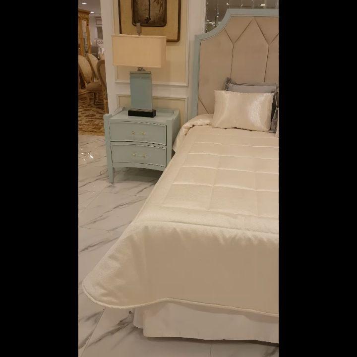 إكسب نقاط المنزل عند الشراء أفضل قيمة لمالك الشحن لكافة دول الخليج إمكانية الشراء أونلاين المنزل للمفروشات Shop Onli Furniture Home Home Decor