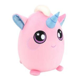 "Squeezamals 8"" Plush Unicorn Multi Unicorn toys"