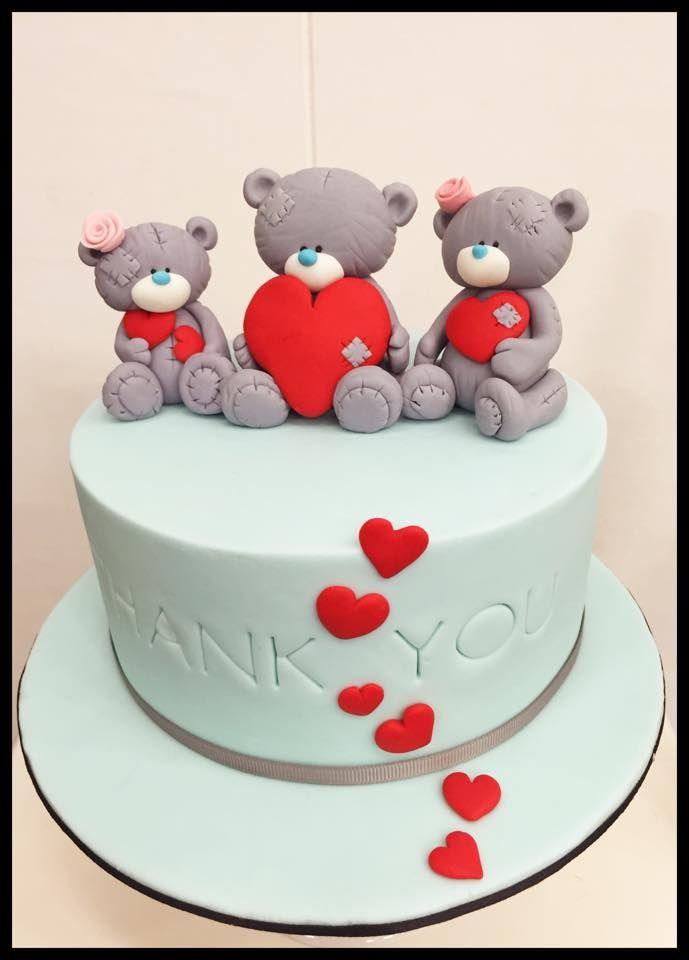 Sugar by Love a Cupcake