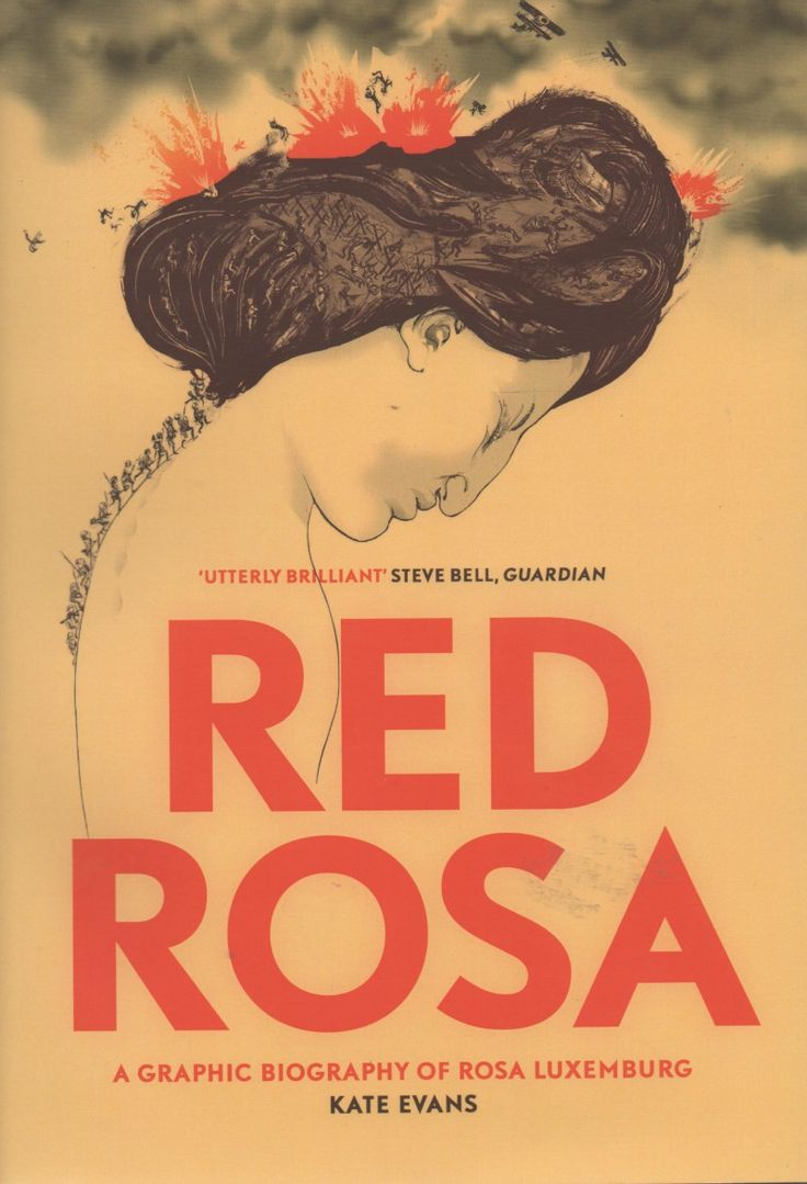 Red Rosa_cr