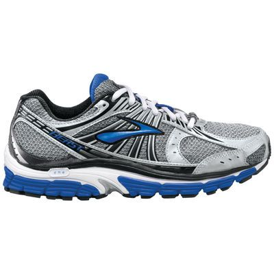 Brooks Beast '12 Men's Motion Control Running Shoes
