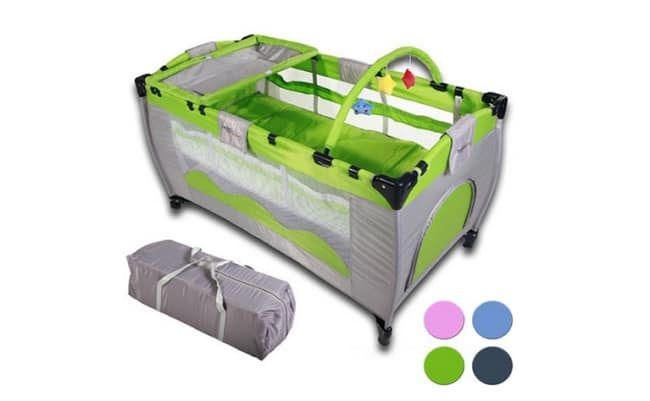 Baby Travel Bed Baby Travel Bed Travel Cot Baby Bed