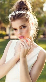 beauty fashion pictures, wedding pictures, fashion wedding