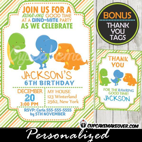 Facebook Birthday Invite is nice invitations template
