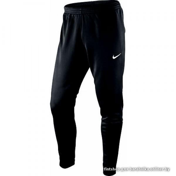 Купить тренировочные штаны в минске