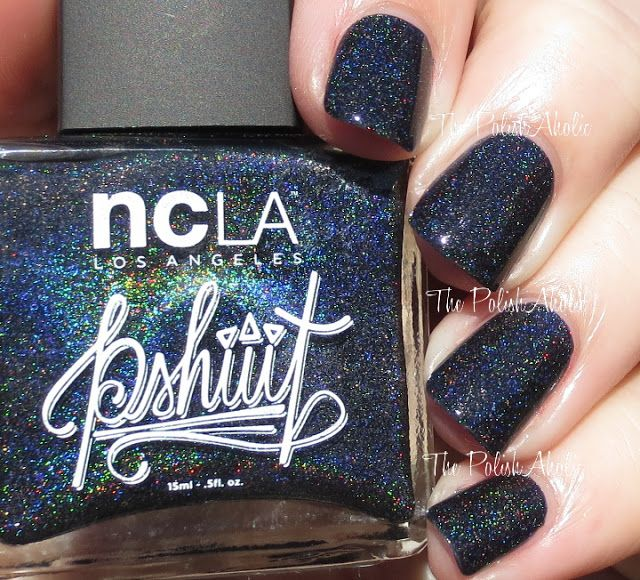 58 best NCLA images on Pinterest | Nail polish, A girl and Agaves