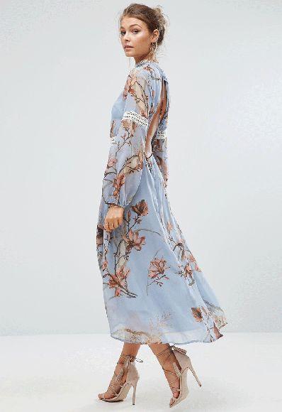 Top 10: Abiti Da Cerimonia | ASOS Moda
