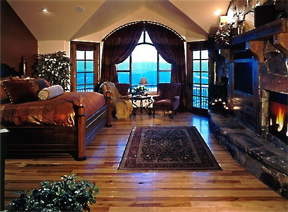17 Best Images About Window Seats Big Windows On Pinterest Bay Window Treatments Nooks And