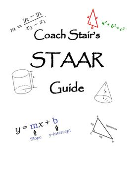 31 best Math: Testing /Review Ideas images on Pinterest