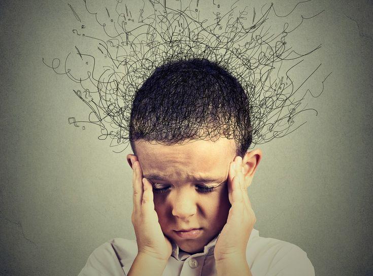 Comment intervenir pour faire face à l'anxiété des élèves? -