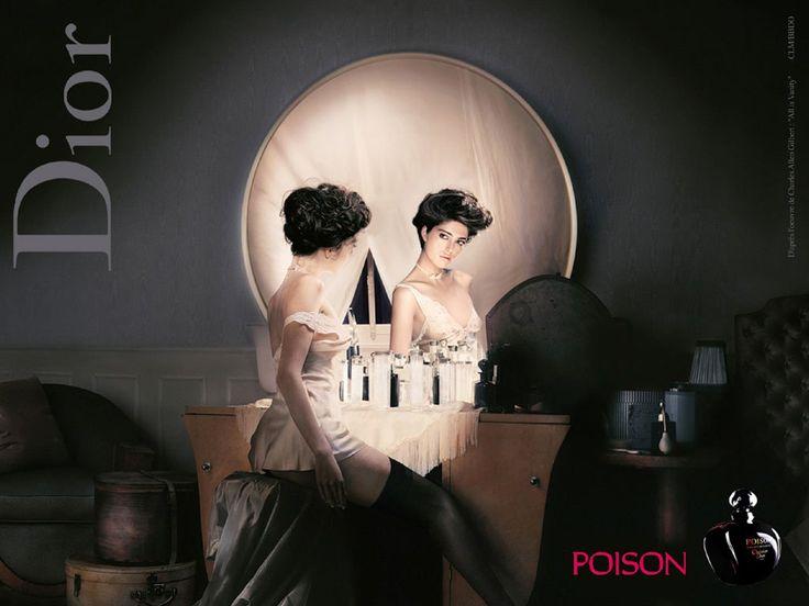 dior-poison-poison-medium-36714.jpg (1024×768)