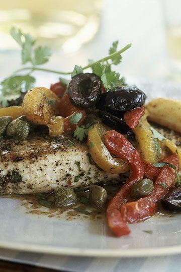 1000+ images about Nuestras recetas on Pinterest | Recetas, Postres ...