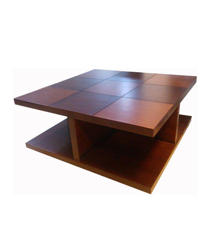 Sada Brown Veneer Finish Centre Table, http://www.snapdeal.com/product/sada-brown-veneer-finish-centre/1994768313