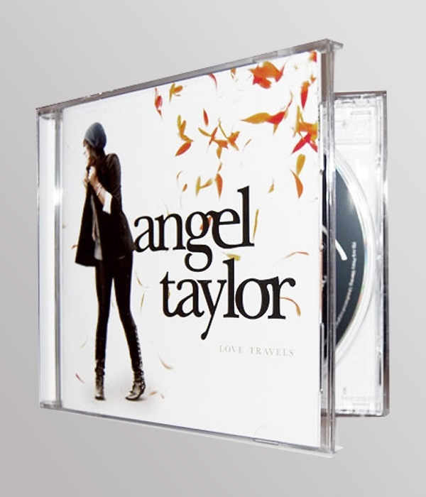 """This is Angel Taylor. She is a really cook chick who makes funky, guitar-based, pop music. You really should buy this album here http://www.shopbenchmark.com/angeltaylor/new-products/angel-taylor-love-travels-cd.html for only $12.00 Oh! and follow her on Twitter https://twitter.com/#!/ataylormusic and cheer for her cuz she's on """"The Voice"""" rite now."""
