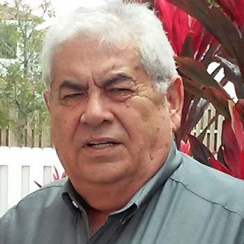 Napoléon Bravo en su programa presenta a Carlos Ortega denunciando al liderazgo de Henry Ramos Allup, en su programa matutino 24 Horas.