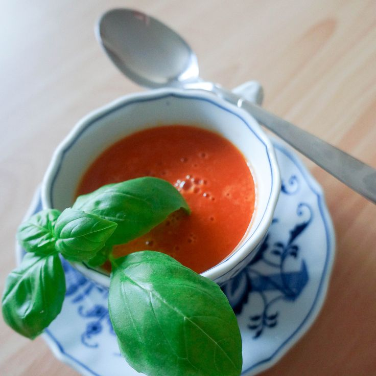 beste tomatensuppe2