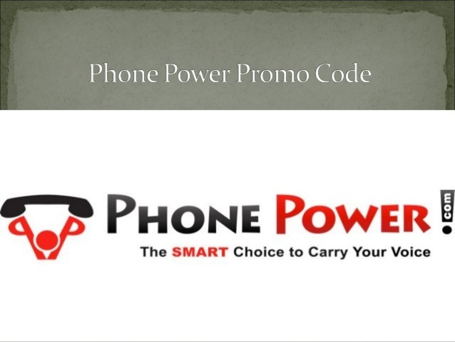 Purchasing Power Promo Code >> Pay Power Promo Code Black Friday Famous Footwear