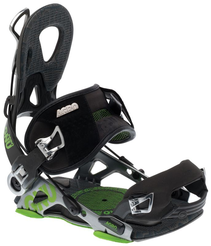 RECALL: GNU Snowboard Bindings recalled due to fall hazard. About 6,800 bindings are voluntarily recalled & were sold at sporting good stores nationwide from August 2012 thru March 2013. Free Replacement Straps are available by calling Mervin Manufacturing at 800-905-0551