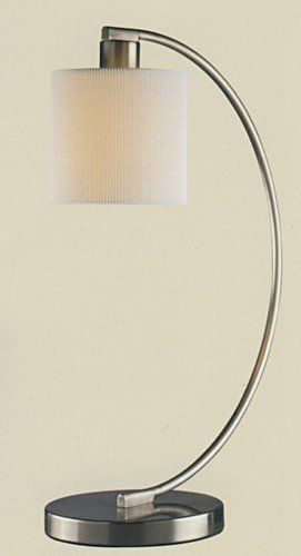 105 best 3 - Way Table Lamp images on Pinterest | Home home ...