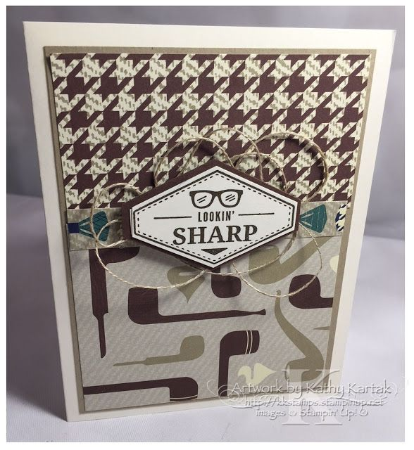 One For The Guys Birthday Cards For Men Inspirational Cards Simple Cards