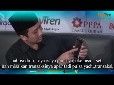 infopaytren.com | Peluang Bisnis Dari Rumah | Bisnis Yusuf Mansyur | PayTren