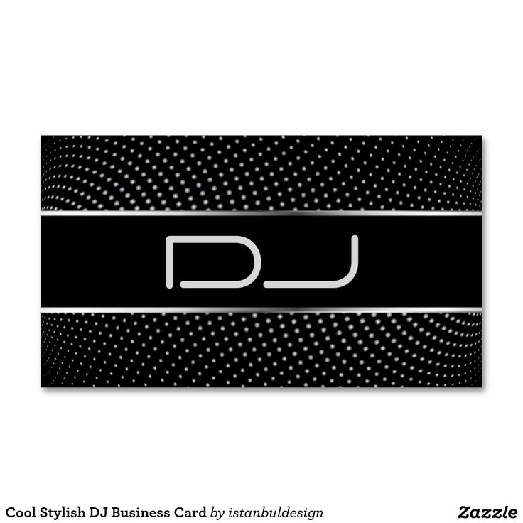 14 best Business Card Ideas - plumbing, electrical, dj images on ...