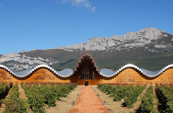 Spain- Food Lover's Guide to Basque Country | Fodor's Travel