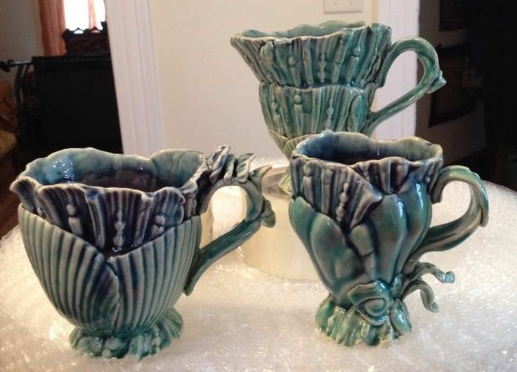 how to make pottery essay Essays about how to write essays by amy lynn hess, an atlanta area poet, potter, painter how to make a clay whistle: a beginner's pottery project.