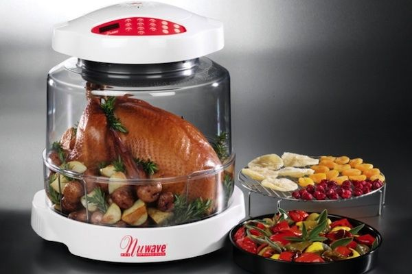 Top 10 Best NuWave Oven Recipes & Why Reviewers Love It | Viewpoints Articles