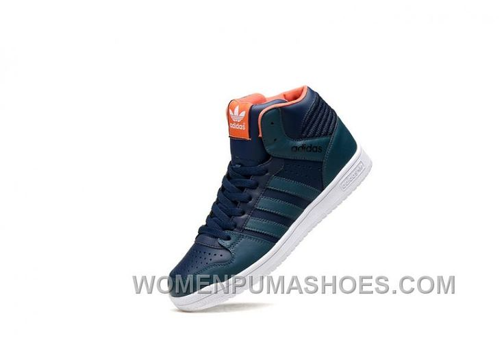 http://www.womenpumashoes.com/adidas-high-top-men-blackgreen-dark-blue-jacinth-lastest-hripn.html ADIDAS HIGH TOP MEN BLACKGREEN DARK BLUE JACINTH LASTEST HRIPN Only $75.00 , Free Shipping!
