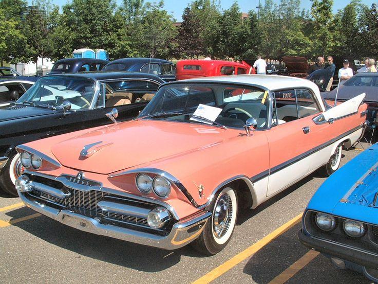 497 best Yes, I'm a Car Nut images on Pinterest   Vintage cars, Old