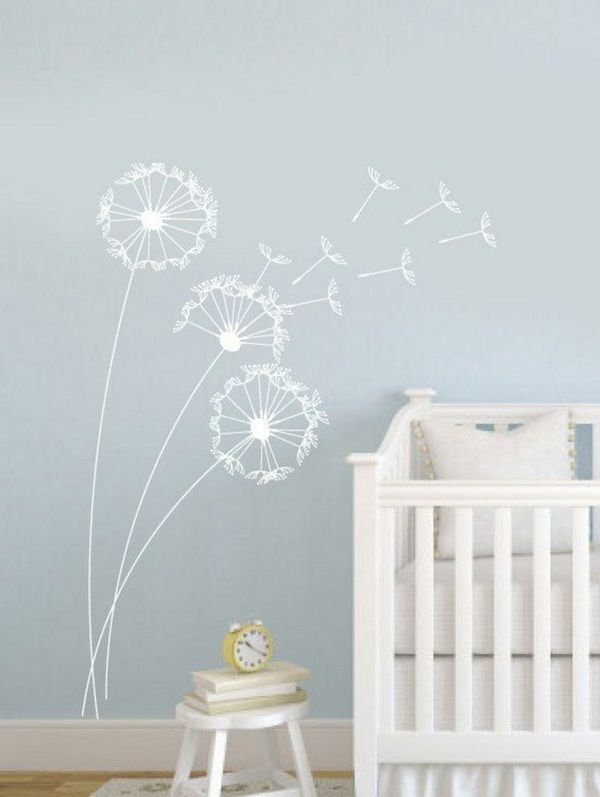 Best  Wall Decals For Nursery Ideas On Pinterest Childrens - Nursery wall decals